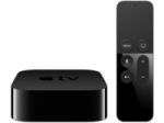 Apple TV 4 32GB (4th Gen)