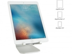 Rain design mStand tablet - Silver