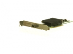 Hewlett packard enterprise 81e PCI-e 1-port Fiber Channel