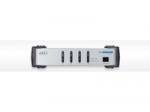 Aten Video Switch, DVI 1/4