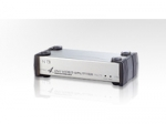 Aten 4 Port DVI Video Splitter