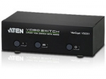 Aten 2-port VGA Audio/Video switch