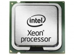 Hewlett packard enterprise 1 x Intel Xeon E5540/ 2.53 GHz
