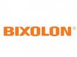 Bixolon SLP-DX420, Gray