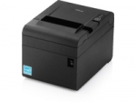 Capture Thermal Receipt Printer
