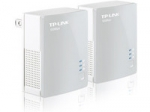 Tp-link Nano Powerline Adapter