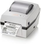 Bixolon 4 inch Direct Thermal printer