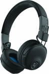 Jlab audio Studio On Ear Headphones black