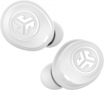 Jlab audio JBuds Air True Earbud, white