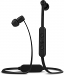 Jays a-Six Wireless Black /Black