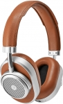 Master & dynamic MW65 Active-Noise-Cancelling