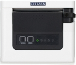 Citizen CT-S751 Printer