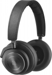 B&O Beoplay H9i, Black