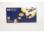 Hp inc. Printhead Yellow + Cleaner