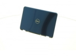Dell LCD Back Cover,Blue,WLAN,w/o