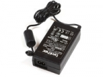 Brother AC-Adapter 24V 2.5A
