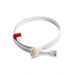 Satel CABLE INTERFACE/- [RJ/PIN5]