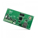 Satel CONTROL PANEL MODULE TCP/IP/ETHM-1 PLUS