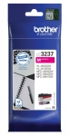 Brother LC3237M TONER MAGENTA 1500