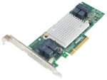 Adaptec HBA 1000-16I SATA/SAS LP-MD2