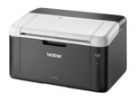 Brother HL-1212W MONOLASER PRINTER