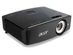 Acer P6500 DLP PROJECTOR FULL HD