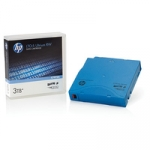 Hewlett packard enterprise DATA CARTRIDGE LTO5 ULTRIUM