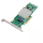 Adaptec ASR-8405E V2 SINGLE 12GB/S PCIE
