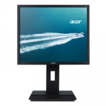 Acer B196LAYMDR 48.3CM (19IN)