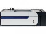 Hp inc. LASERJET500-SHEET HEAVY TRAY