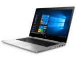 Hp inc. ELITE X360 1030 G2 I7-7600U 16G