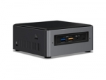 Intel NUC BABY CANYON NUC7I5BNH 2.5IN