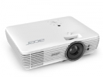 Acer H7850 DLP PROJECTOR UHD