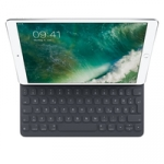 Apple IPAD PRO 10.5IN SMART KEYBOARD