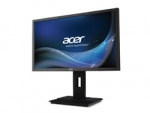 Acer B246HLCYMIPRUZX 24IN (61CM) LED