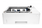Hp inc. HP LASERJET 550-SHEET