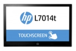 Hp inc. L7014T TOUCH MONITOR