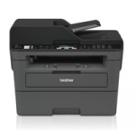 Brother MFC-L2710DW LASER 4IN1