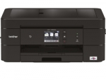 Brother MFC-J890DW COLOR INKJET 27PPM