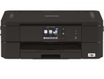 Brother DCP-J772DW COLOR INKJET 27PPM