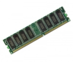 Acer 8GB DDR4 2400 MHZ DIMM