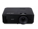 Acer X118H DLP PROJECTOR SVGA