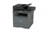 Brother DCP-L5500DN 3IN1 MFP 40PPM