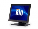 Elo touch solutions 1517L 15IN LCD DSKTP VGA PC