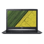 Acer A517-51-344S I3-6006U 17.3IN