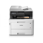 Brother MFC-L3770CDW COLOR 4IN1 24PPM