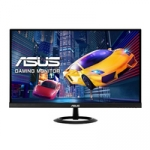 Asus VX279HG 27IN IPS WLED1920X1080