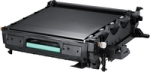 Hp inc. CLT-T609 PAPER TRANSFER BELT