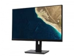 Acer B247WBMIPRX 61CM (24IN)IPS