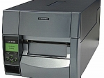 Citizen systems CL-S700R LABEL PRINTER REWINDER